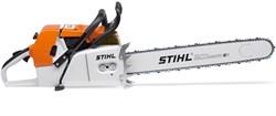 Бензопила Stihl MS 880 90см - фото 7008