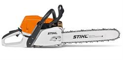 Бензопила Stihl MS 362 C-M 45см - фото 7025
