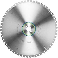 Диск циркулярный 350x3,2x30 TFZ HW - фото 8898