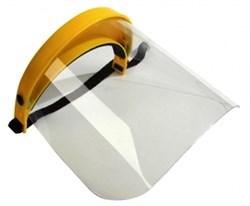 Защитный поликарбонатный щиток Oregon - фото 9782