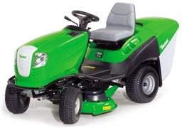 Трактор садовый Viking МT-5097.0 С