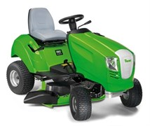 Трактор садовый Viking МT-4097.1 SX