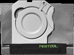 Фильтр-мешок для FIS-CT SYS Longlife Festool