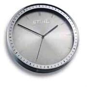 Часы настенные Stihl 30см