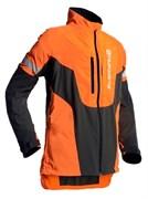Куртка для работы в лесу Technical Husqvarna