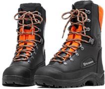 Ботинки кожаные с защитой Classic 20 Husqvarna