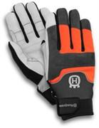 Перчатки Technical c защитой Husqvarna