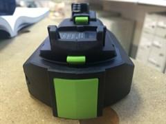 Аккумулятор BP-XS Li 10.8v 2.6Ah Festool