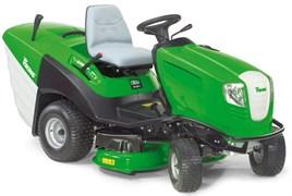 Трактор садовый Viking МT-5097.1 С