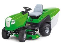 Трактор садовый Viking МT-6112.1 С