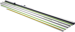 Торцовочная шина FSK 420 Festool