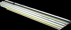 Торцовочная шина FSK 250 Festool