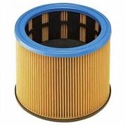Фильтр кассета SE 120-122E Stihl