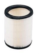 Фильтр кассета SE 60-62E Stihl