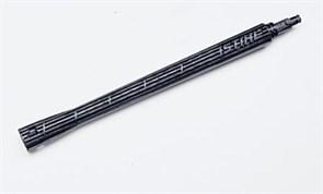 Удлинитель 400 мм для Stihl RE 105K/115K/125K