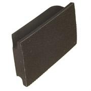 Шлифок ручной 70x125мм SHAPED HANDBLOCK VB2 Mirka