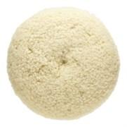 Полировальный диск из натуральной овчины 180мм 2шт.