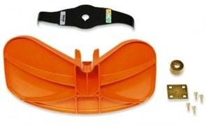 Нож 270/25,4мм 2z измельчитель НАБОР Stihl