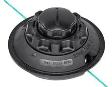 Триммерная головка Stihl AutoCut C 4-2