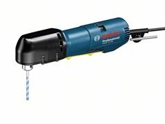 Дрель угловая Bosch GWB 10 RE +