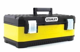 """Ящик для инструмента 20"""" Stanley"""