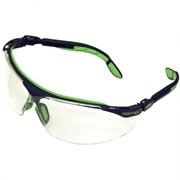 Очки защитные UVEX Festool