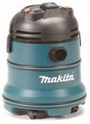 Пылесос Makita VC 3510 (7)