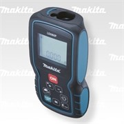 Дальномер лазерный Makita LD 080 P