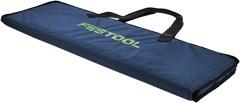 Чехол щины-направляющей FSK 420-BAG Festool