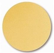 Шлифкруг GOLD 77мм P80-P800 Mirka
