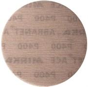 Шлифкруг ABRANET ACE 77мм P80-800 Mirka