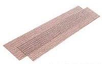 Шлифлист ABRANET ACE 70x420мм P80-400 Mirka