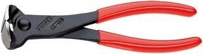 Кусачки торцевые 160-200мм Knipex