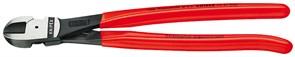 Бокорезы 140-250мм усиленные Knipex