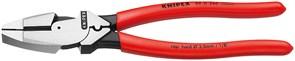 Плоскогубцы комб 240мм Lineman's с обж Knipex