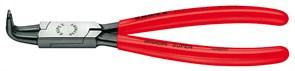 Кольцесъемники 130-300мм 90° внутренние Knipex