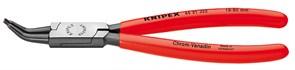 Кольцесъемники 140-310мм 45° внутренние Knipex