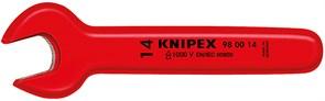 Ключ рожковый 1000V Knipex