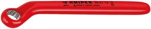 Ключ накидной 1000V Knipex