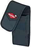 Поясная сумка для 2-х инструментов Knipex
