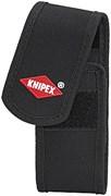 Поясная сумка для инструмента Knipex