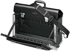 Портфель для инструментов New Classic Basic