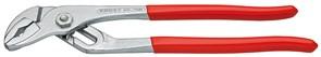 Клещи сантехнические 200мм хром Knipex