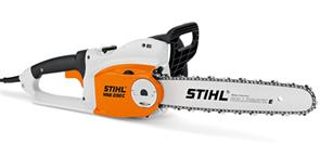 Электропила Stihl MSE 230 C-BQ 40см c Picco Duro
