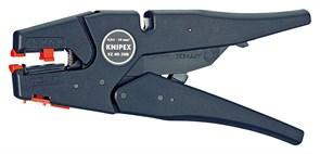 Стриппер 200мм самонастраивающийся Knipex
