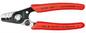 Инструмент для удаления изоляции 130мм Knipex