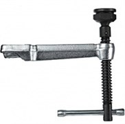 Подвижные скобы в сборе для типоразмера GSV, 120mm (шт)