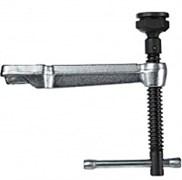 Подвижные скобы в сборе для типоразмера GSV, 140mm (шт)