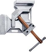 Зажим угловой металлический 90мм WSM9 Bessey