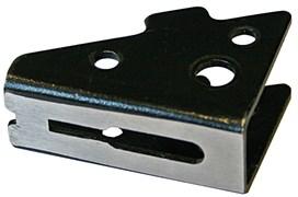 Запасная матрица для высечных ножниц D24 Erdi